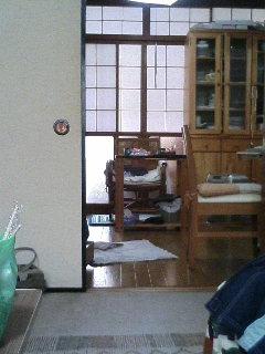 image/kurochiyo-2006-04-18T08:57:47-1.JPG