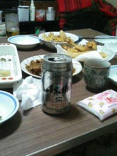 image/kurochiyo-2006-04-18T20:06:19-1.JPG