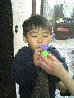 image/kurochiyo-2006-04-20T11:27:31-1.JPG