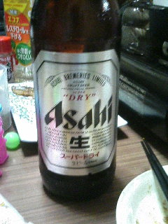 image/kurochiyo-2006-04-20T20:37:43-1.JPG