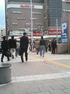 image/kurochiyo-2006-04-21T17:48:23-1.JPG