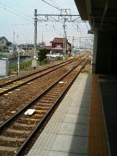 image/kurochiyo-2006-04-22T12:33:30-1.JPG