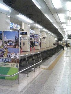 image/kurochiyo-2006-04-22T13:46:04-1.JPG