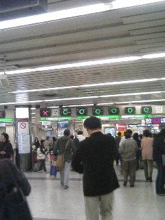 image/kurochiyo-2006-04-22T18:08:02-1.JPG