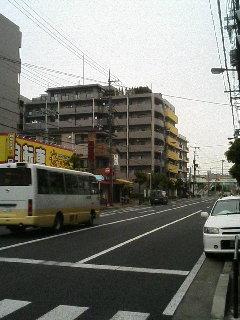 image/kurochiyo-2006-04-23T08:42:57-1.JPG