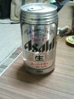image/kurochiyo-2006-04-23T19:39:15-1.JPG