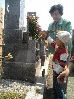 image/kurochiyo-2006-04-24T10:49:59-1.JPG