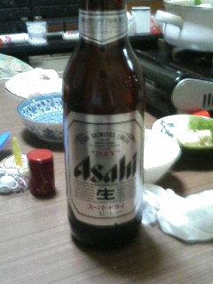 image/kurochiyo-2006-04-24T19:45:14-1.JPG