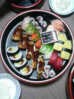 image/kurochiyo-2006-04-25T19:01:43-1.JPG