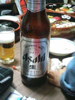 image/kurochiyo-2006-04-25T19:04:26-1.JPG