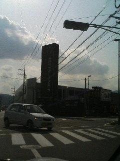 image/kurochiyo-2006-04-27T21:08:14-1.JPG