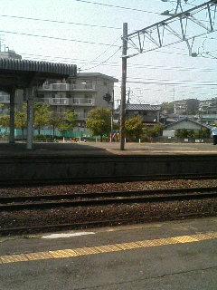 image/kurochiyo-2006-04-30T14:40:10-1.JPG
