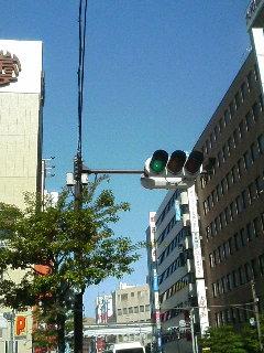 image/kurochiyo-2006-05-03T09:26:19-1.JPG