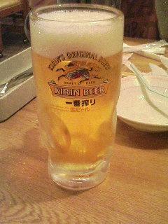 image/kurochiyo-2006-05-07T01:32:11-1.JPG