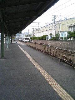 image/kurochiyo-2006-05-08T16:54:14-1.JPG