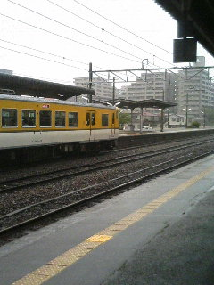 image/kurochiyo-2006-05-10T16:56:25-1.JPG