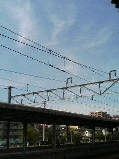 image/kurochiyo-2006-05-11T14:45:35-1.JPG