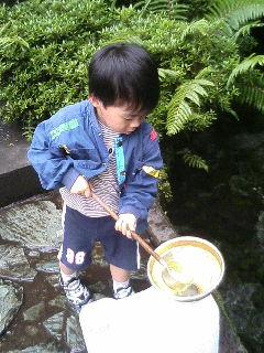 image/kurochiyo-2006-05-13T14:10:17-1.JPG