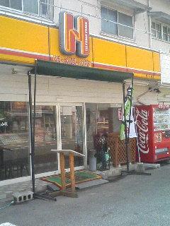 image/kurochiyo-2006-05-14T10:15:42-1.JPG