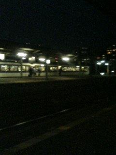 image/kurochiyo-2006-05-16T19:45:20-1.JPG