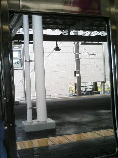 image/kurochiyo-2006-05-17T09:35:14-1.JPG