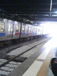 image/kurochiyo-2006-05-20T09:56:23-1.JPG