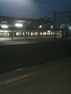 image/kurochiyo-2006-05-20T19:45:21-1.JPG