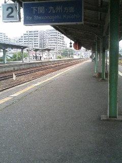 image/kurochiyo-2006-05-23T13:02:12-1.JPG