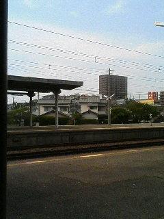 image/kurochiyo-2006-05-29T14:16:18-1.JPG