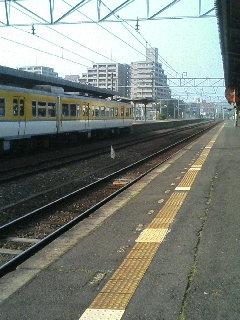 image/kurochiyo-2006-06-05T16:55:54-1.JPG