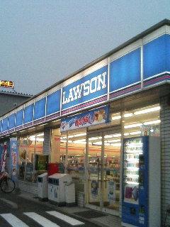 image/kurochiyo-2006-06-08T05:33:42-1.JPG