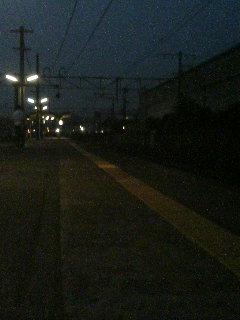 image/kurochiyo-2006-06-12T19:54:16-1.JPG