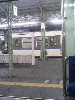image/kurochiyo-2006-06-13T19:56:13-1.JPG
