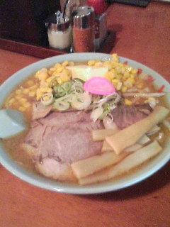 image/kurochiyo-2006-06-14T13:25:35-1.JPG