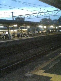 image/kurochiyo-2006-06-16T19:46:04-1.JPG