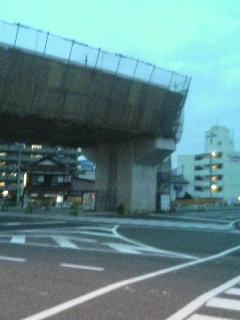 image/kurochiyo-2006-06-17T19:37:59-1.JPG