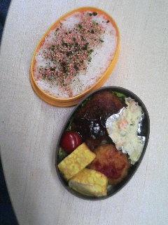 image/kurochiyo-2006-06-18T01:51:53-1.JPG