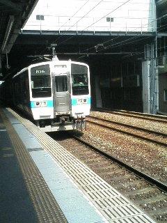 image/kurochiyo-2006-06-20T09:44:39-1.JPG