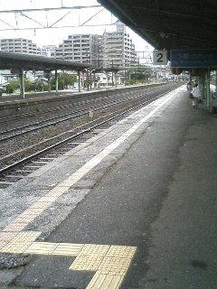 image/kurochiyo-2006-06-23T08:55:53-1.JPG