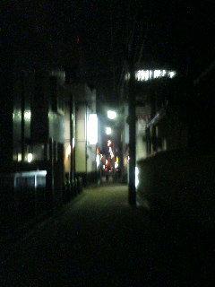 image/kurochiyo-2006-06-27T22:12:28-1.JPG
