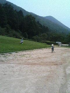 image/kurochiyo-2006-06-28T14:55:53-1.JPG