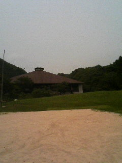 image/kurochiyo-2006-06-28T15:01:09-1.JPG