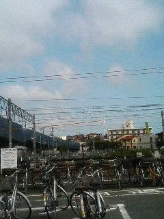 image/kurochiyo-2006-07-02T08:50:21-1.JPG