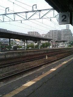 image/kurochiyo-2006-07-04T08:54:33-1.JPG
