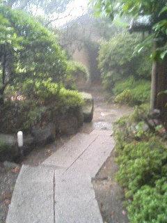 image/kurochiyo-2006-07-08T12:21:52-1.JPG
