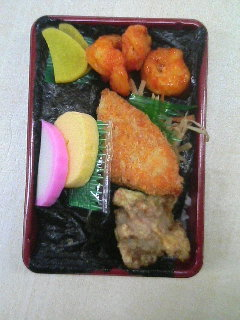 image/kurochiyo-2006-07-11T20:23:27-1.JPG