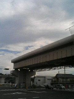 image/kurochiyo-2006-07-12T14:32:44-1.JPG