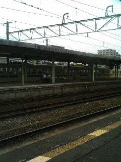 image/kurochiyo-2006-07-12T14:42:59-1.JPG