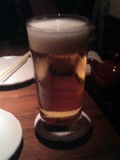 image/kurochiyo-2006-07-13T02:17:27-1.JPG