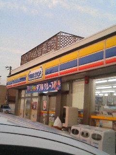 image/kurochiyo-2006-07-13T19:46:49-1.JPG